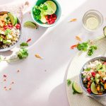 101 Best Paleo Diet Recipes