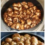 Monkey Bread {Butterscotch Pull-Aparts}